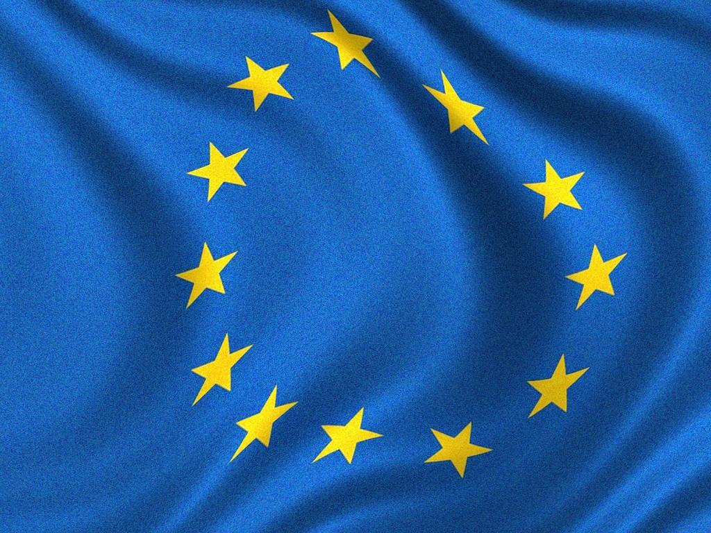 Il nuovo Regolamento UE sulla privacy, applicabile dal 25 maggio 2018