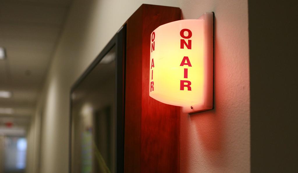Radio e tv locali hanno tempo fino al 21 dicembre 2017 per la richiesta dei contributi
