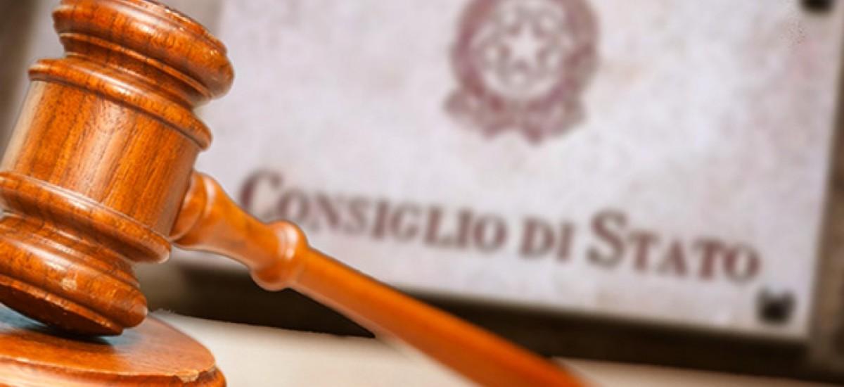 Rotazione degli inviti negli appalti sotto soglia, la pronuncia del Consiglio di Stato